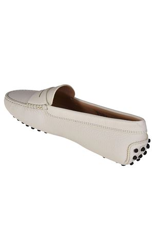 Gommino Mocassino In Pelle XXW00G000105J1B015 TOD