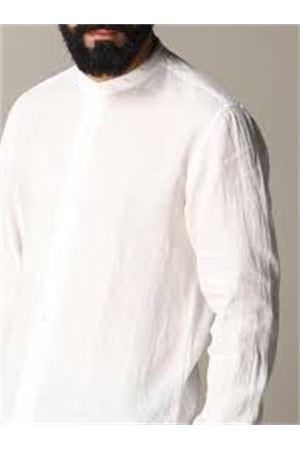 camicia Z ZEGNA   6   VU230ZCSG1N00