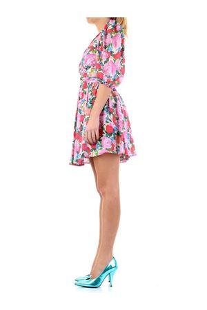 dress isabel ANIYE BY | 11 | 18573600960