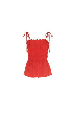 RED TOP BEATRICE B | 40 | 8038TORRE360