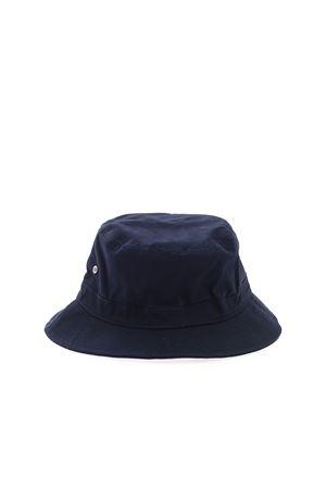 COZY HAT IN BLUE COLMAR | 26 | 50748WF68