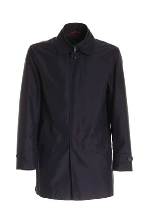 MORNING EASY RAINCOAT