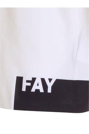 FAY | 8 | NPMB3421310SHOB001