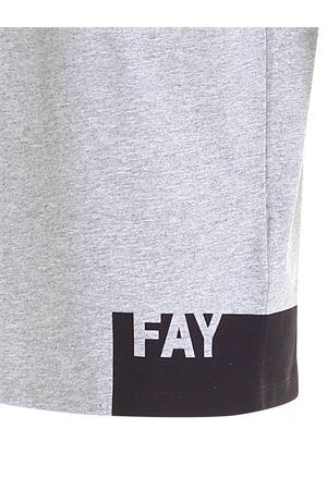 FAY | 8 | NPMB3421310SHOB208