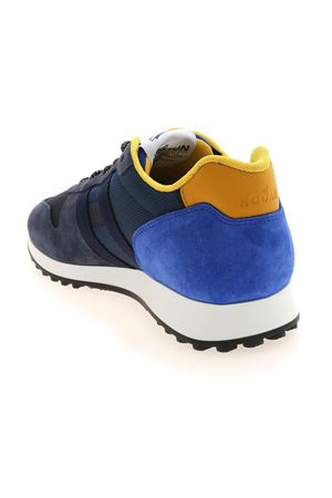 SNEAKERS H429 BLU HXM4290AN51PH5839E HOGAN | 5032238 | HXM4290AN51PH5839E