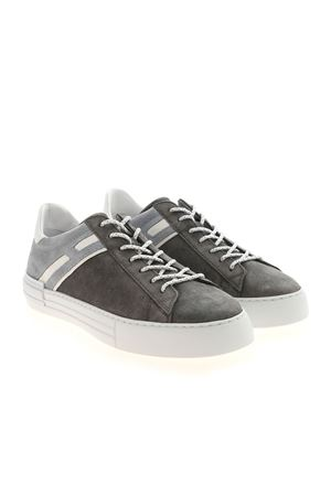 HOGAN REBEL GREY