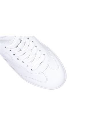 WHITE H327 SNEAKERS HOGAN | 5032238 | HXW3270DN40PJR0351