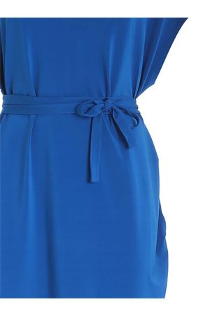 VISCOSE JERSEY DRESS MAX MARA BEACHWEAR | 11 | 36210518600003