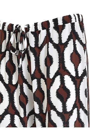 pant egeria MAX MARA BEACHWEAR | 20000005 | 37810118600002