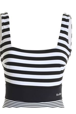 ONE PIECE SWIMSUIT BESSICA MAX MARA BEACHWEAR | 85 | 38311018600022