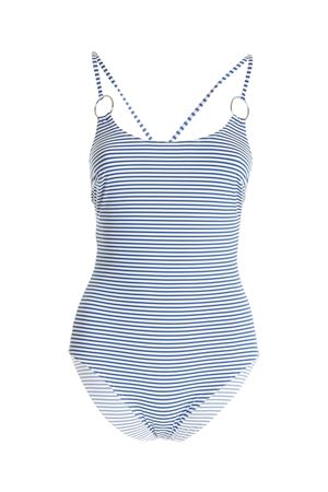 ONE PIECE SWIMSUIT EBRO MAX MARA BEACHWEAR | 85 | 38311618600003