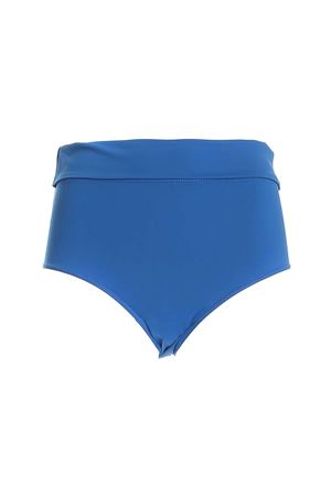 HIGH WAIST 2TAMIGI BRIEFS MAX MARA BEACHWEAR | 85 | 38312418600005