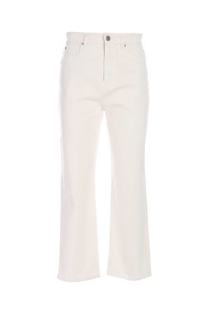 pant reseda MAX MARA WEEKEND | 20000005 | 51310617600002