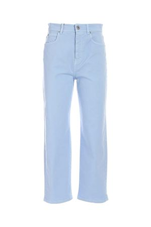 pant reseda MAX MARA WEEKEND | 20000005 | 51310617600004