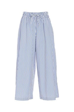 pant linfa MAX MARA WEEKEND | 20000005 | 51310911600045