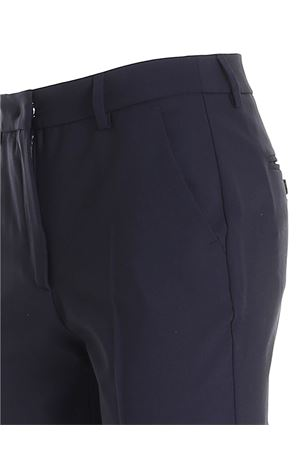 pant antille MAX MARA WEEKEND | 20000005 | 51311017600001