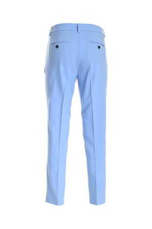 pant antille MAX MARA WEEKEND | 20000005 | 51311017600007
