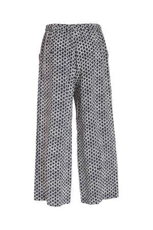 pant felix MAX MARA WEEKEND | 20000005 | 51311217600001