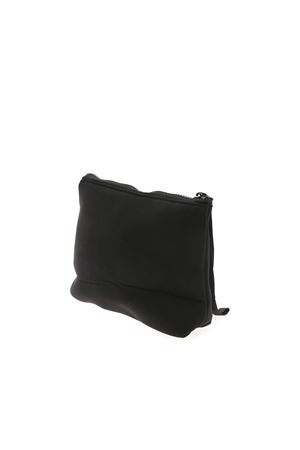 ALINE BAG IN BLACK