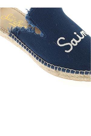 MC2 SAINT BARTH | 5032258 | ISLAESBDN7