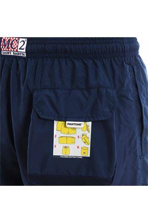 BOXER DA MARE LIGHTING PANTONE NERI LIGHTINGPANTONE61 MC2 SAINT BARTH | 85 | LIGHTINGPANTONE61