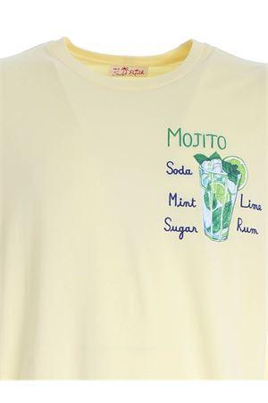 MC2 SAINT BARTH | 8 | TSHIRTMANEMMJ92
