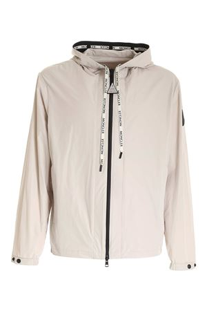 CARLES JACKET IN BEIGE MONCLER | 13 | 1A7500054A91203