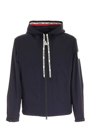 CARLES JACKET IN BLUE MONCLER | 13 | 1A7500054A9174S