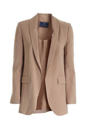 giacca sciallata PAOLO FIORILLO CAPRI | 3 | 1437L2956012