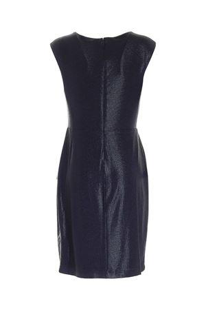 JEWEL DETAIL DRESS IN BLUE POLO RALPH LAUREN | 11 | 253832600002