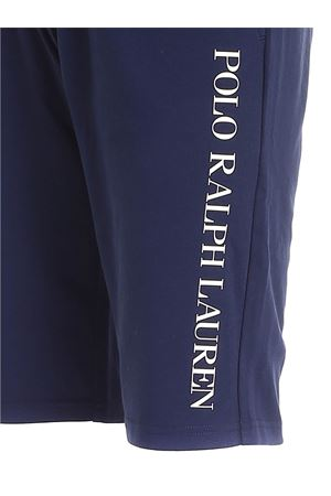 LOGO BERMUDA IN BLUE POLO RALPH LAUREN | 5 | 714830294002