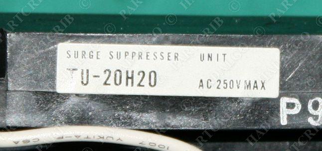 Yaskawa HI-25ETU Magnetic Contactor Starter NEW