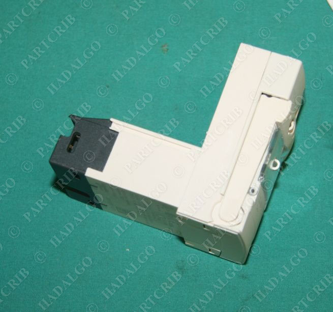 NEW Telemecanique LUCA12FU Control Unit
