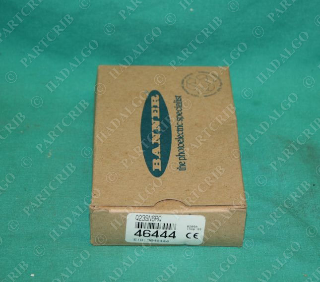 sd12026-banner-q23sn6rq-46444-photoelectric-thru-beam-sensor-new-706179501.jpg