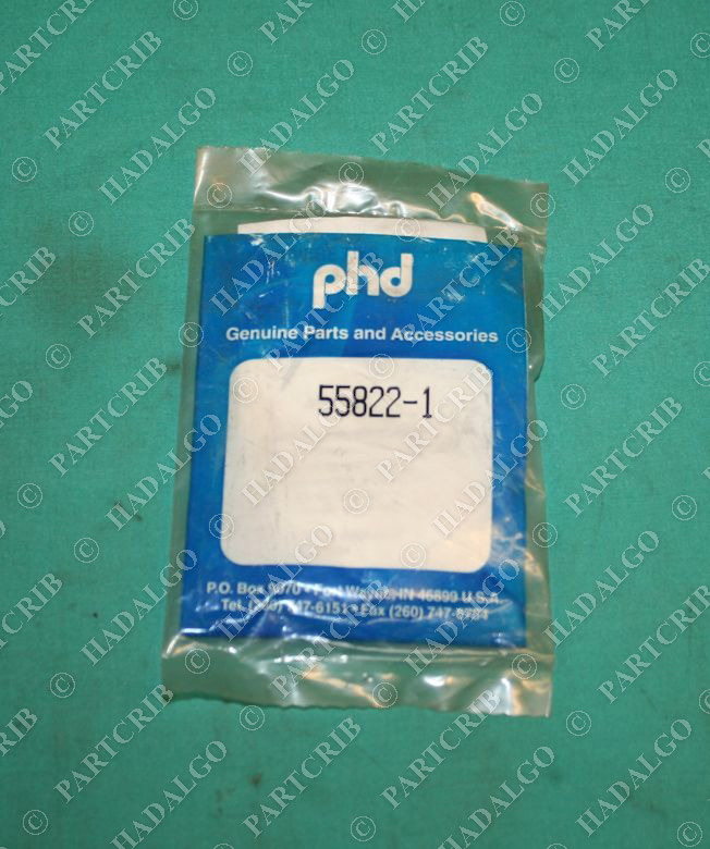 Phd, 55822-1, Reed Switch NEW