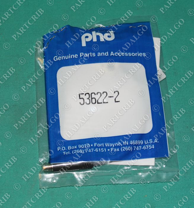 PHD, 53622-2, Hall Effect Reed Sensor Switch Cylinder Position NEW
