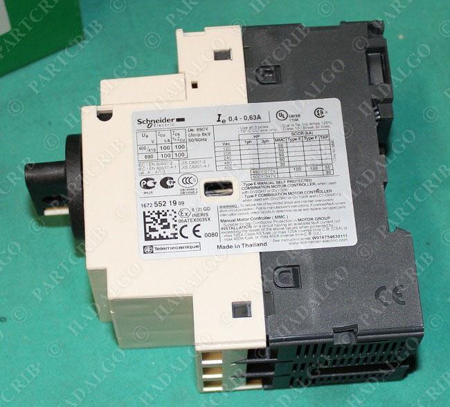10 pcs Nichicon  UMW1V470MDD  Audio 47uF 35V  8x5mm RM3,5  85°C   NEW  #BP