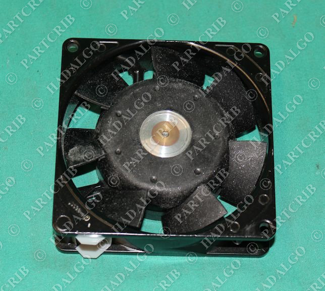 Papst  3906m  Axial Fan 115v New