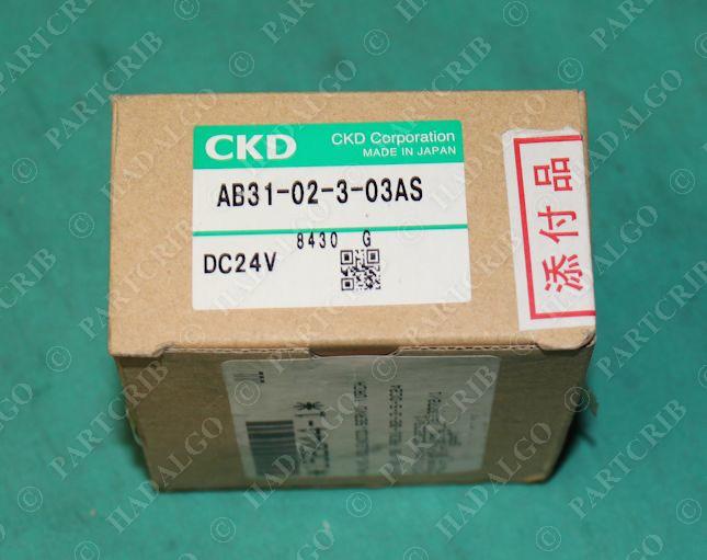 0,63 mm 500grams solderable Esmaltada Bobinado De Cobre Alambre-Imán Hilos de bobinado