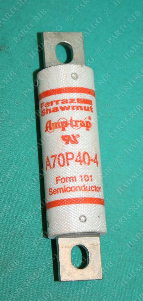 gummi//schwarz 2341-1 Projahn Ersatzkopf f/ür Kunststoffhammer 35 mm
