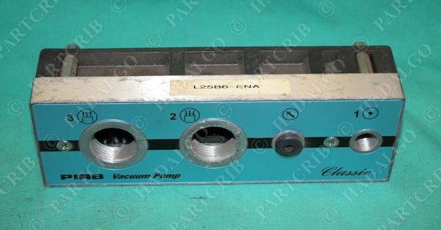 Kastalon PX197812631 Polyurethane 70 Durometer Seal