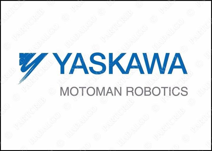 Yaskawa Sgdr Sdb350a01b Motoman Robot Servo Amplifier Drive Motor