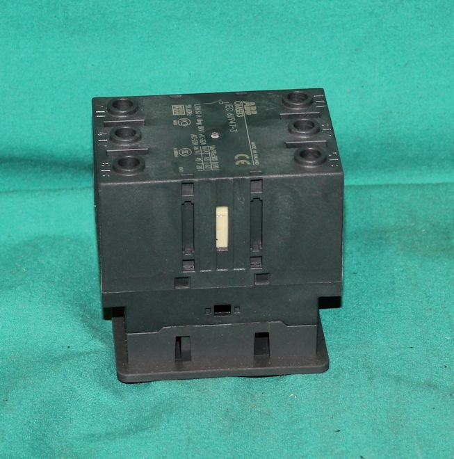 OT200U03P - ABB - Disconnect Switch | Galco Industrial