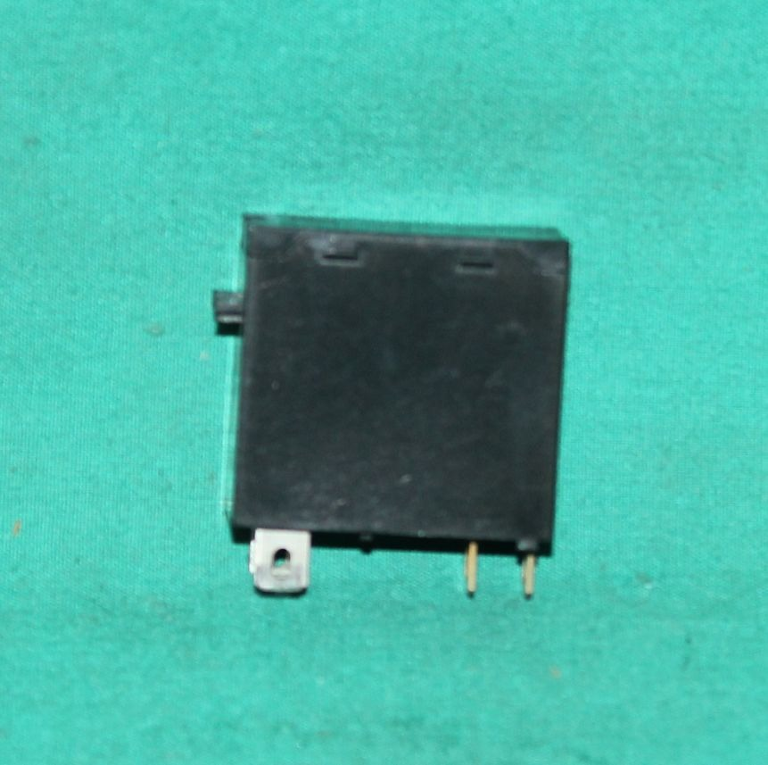 G3R-ODX02SN Omron 5-48vdc input 5-24vdc 2a 2 Amp Load Solid State Relay