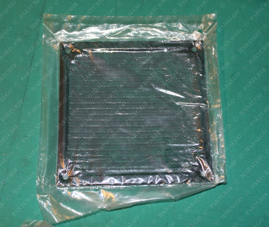708045-5, Electrical Enclosure Air Particulate Filter 120mm