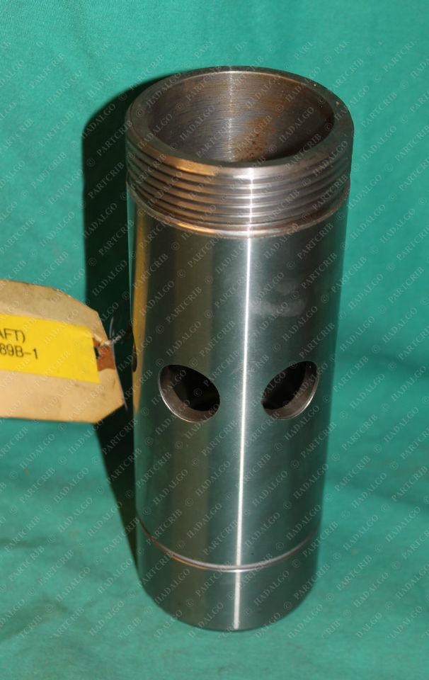 Danly, 0712-98J4, B-18489B-1, Shaft Bearing Bushing Press