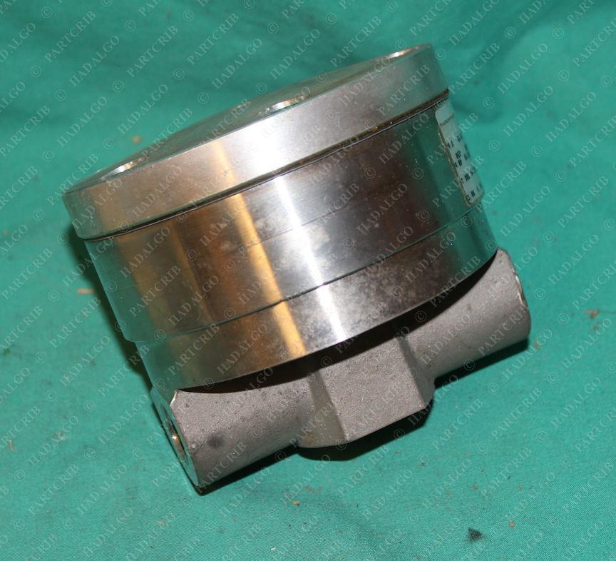 Graco, P250-VP, 233813, Pressure Regulator