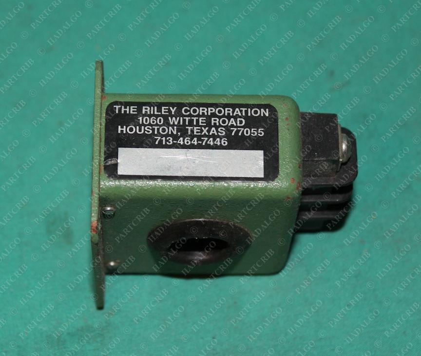 Katy Instruments, 420, Current Sensor 5-40VDC
