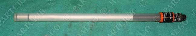 "LI5042 IFM Efector Adjustable Level Sensor Probe Gauge 11/"" NEW"