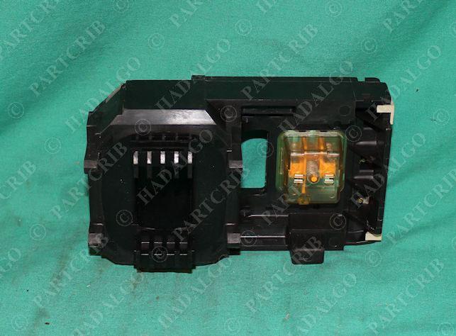 Telemecanique LX1FJ220 Contactor Coil 220 VAC Square D Schneider NEW